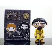 "Funko Game of Thrones Series 2 Mystery Minis Oberyn Martell 2.5"" 1:12 Vinyl Mini Figure [Loose]"