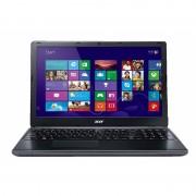 Acer Aspire E1-532P-35564G1TMnkk