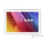 Tabletă Asus ZenPad Z300M-6B037A 16GB Wifi, alb (Android)