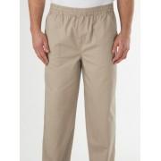 Street Beach Pants - Navy 3XL