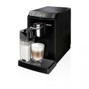 Кафеавтомат Philips HD8847/09