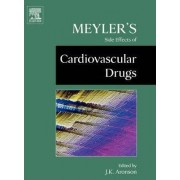 Meyler's Side Effects of Cardiovascular Drugs by Jeffrey K. Aronson
