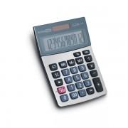 Calculator MAS 12 digiti E6908M