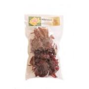 Hibiscus confiat - 100 g