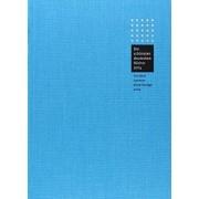 Die schönsten deutschen Bücher 2014. The Best German Book Design 2014