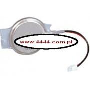 Akumulator ML2430-WR 100mAh 3.0V