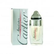 Cartier roadster sport edt spray uomo 50 ml