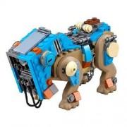 Lego Figurine Lugga The Best Set 75148