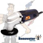 Renovator Mega Kit