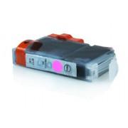 Canon CLI-8PM съвместима касета photo magenta