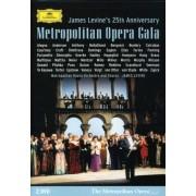 Bizet/Verdi - Metropolitan Opera Gala (0044007323199) (2 DVD)