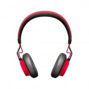 Jabra MOVE słuchawki BT Stereo Czerwone (100-96300002-60)