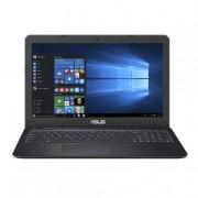Asus VivoBook F556UV-XX306T 2.3GHz i5-6198DU 15.6'' 1366 x 768Pixel Ner
