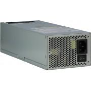 48.3cm Inter-Tech Netzteil FSP500-702UH 2HE 500W 80+