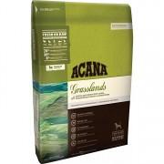 Acana Grasslands Dog 11.4Kg