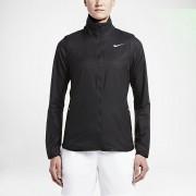 Nike Flight Convertible