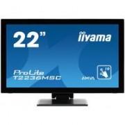 iiyama T2236MSC-1 (T2236MSC-B1)