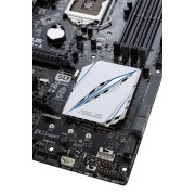Carte mre Z170-A socket 1151