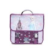 Disney Iskolatáskák REINE DES NEIGES CARTABLE 38CM para lányok