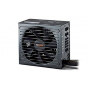Be quiet! BEQuiet BN237 Alimentation PC avec ventilateur ATX 800 W