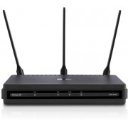 Access point D-Link DAP-2553 (Dualband)