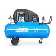Compresor ABAC A29B/200 CM3