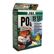 JBL Phosphat Test Set PO4 sensitiv