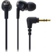 Casti Audio-Technica ATH-CK323MBK