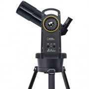 National Geographic Telescop Automat 70 mm
