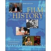 Film History by Kristin Thompson
