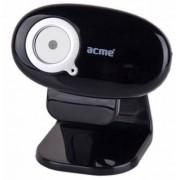 United Acme CA11 - Webcam