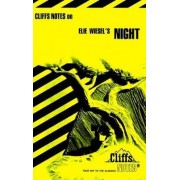 CliffsNotes on Wiesel's Night by Maryam Riess