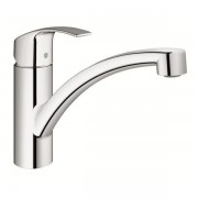 Mitigeur GROHE - 32221002