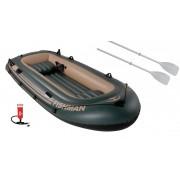Barco Fishiman 400 - Mor