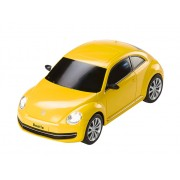 Masina Telecomanda Revell Control VW Beetle - 24652