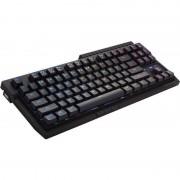 Tastatura Tesoro Tizona Spectrum G2SFL Mechanical