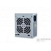 Sursă de alimentare Chieftec SFX-250VS W 85+ bronz, ventilator 12cm