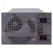 Hewlett Packard Enterprise A7500 2800W AC Power Supply 2800W power supply unit