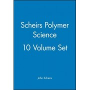 Scheirs Science by John Scheirs