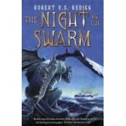 Redick, R: Night Of The Swarm