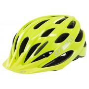Giro Casco Revel Amarillo amarillo fluorescente