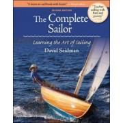 Complete Sailor 2/E by David Seidman