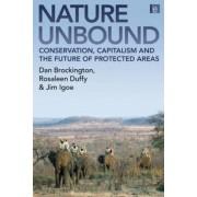 Nature Unbound by Dan Brockington