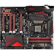 Placa de baza Asrock Fatal1ty Z170 Professional Gaming i7 ATX