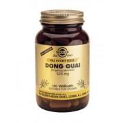 SOLGAR Dong Quai Cápsulas