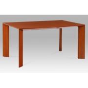 Stôl ART-2295 TR2
