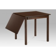 Jedálenský stôl BT-4776 WAL