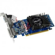 VIDEO CARD ASUS 210-1GD3-L