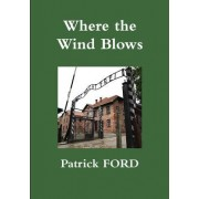 Where the Wind Blows