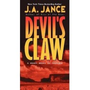 Devil's Claw by J. A. Jance